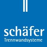 Schäfer Trennwandsysteme