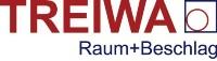 TREIWA - Raum + Beschlag - Raumsysteme und Beschlagtechnik für den Raum Saarland, Rheinland-Pfalz und Luxemburg.