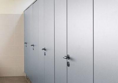 wc-trennwaende